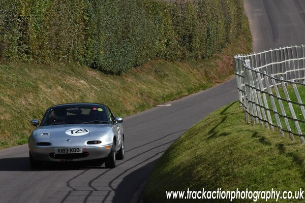 TAP 0378Shelsley Walsh  Autum Speed Finale 19th September 2021