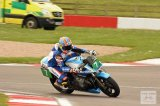 TAP 0381 Endurance Legends 12th 13th May 2018