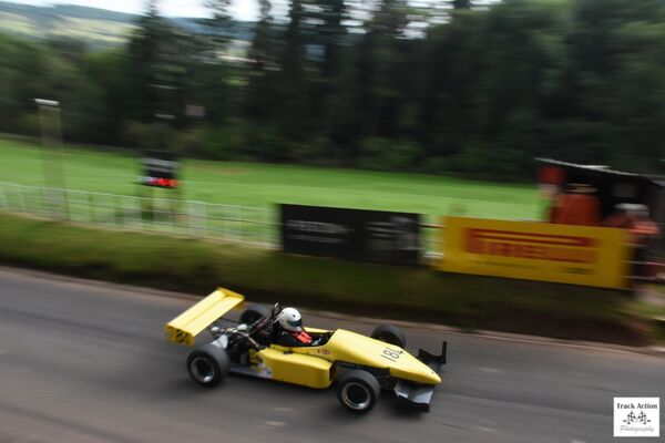 TAP 0388Shelsley Walsh Autum Speed Finale Saturday 18th September 2021