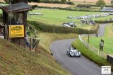 TAP 0400 Shelsley Walsh Autumn Speed Finale Sunday 22nd September 2019