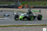 TAP 0401 Monoposto 11th April 21 Donington Park