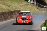 TAP 0401 Shelsley Walsh Autumn Speed Finale Saturday 21st September 2019