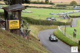 TAP 0401 Shelsley Walsh Autumn Speed Finale Sunday 22nd September 2019