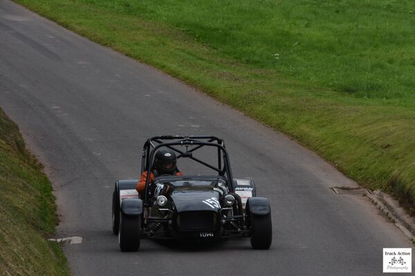 TAP 0403Shelsley Walsh Autum Speed Finale Saturday 18th September 2021