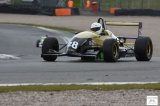 TAP 0405 Monoposto 11th April 21 Donington Park