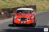 TAP 0405 Shelsley Walsh Autumn Speed Finale Saturday 21st September 2019