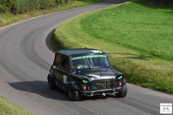 TAP 0408Shelsley Walsh Autum Speed Finale Saturday 18th September 2021