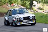 TAP 0408 Retro Rides Gathering Shelsley Walsh 19th August 2018