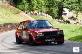 TAP 0410 Retro Rides Gathering Shelsley Walsh 19th August 2018