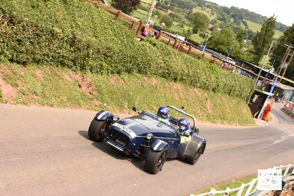 TAP 0410 WSCC 21st Anniversary Shelsley 23rd June 2018