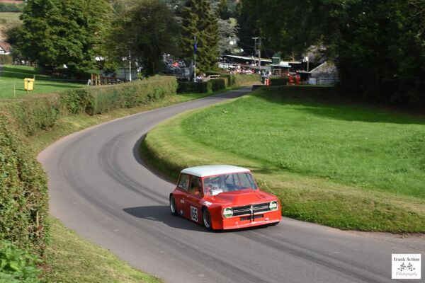 TAP 0412Shelsley Walsh Autum Speed Finale Saturday 18th September 2021