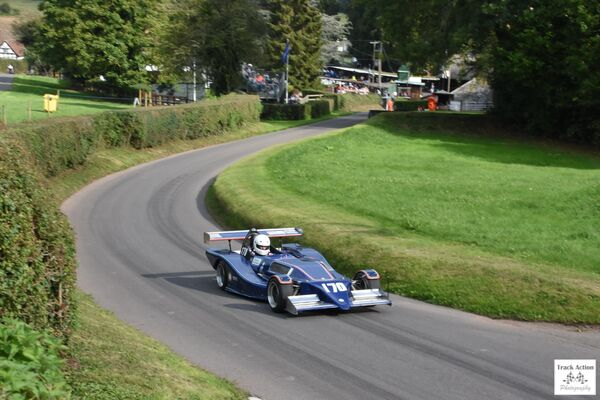 TAP 0416Shelsley Walsh Autum Speed Finale Saturday 18th September 2021