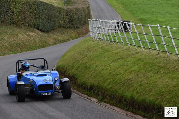 TAP 0416Shelsley Walsh  Autum Speed Finale 19th September 2021