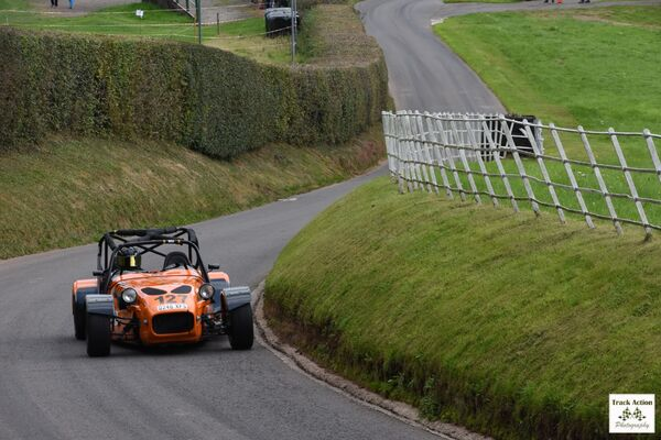 TAP 0417Shelsley Walsh  Autum Speed Finale 19th September 2021