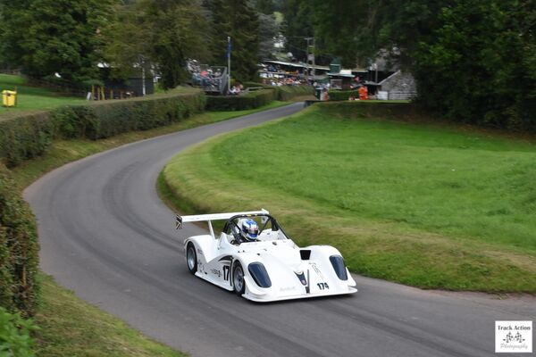 TAP 0420Shelsley Walsh Autum Speed Finale Saturday 18th September 2021