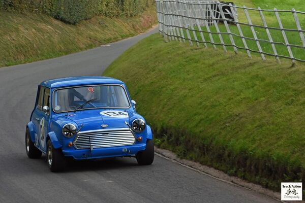 TAP 0420Shelsley Walsh  Autum Speed Finale 19th September 2021