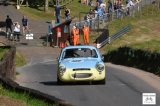TAP 0421 Shelsley Walsh Autumn Speed Finale Saturday 21st September 2019