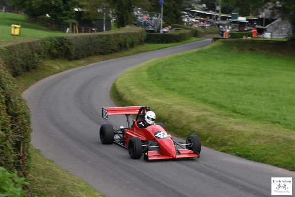 TAP 0422Shelsley Walsh Autum Speed Finale Saturday 18th September 2021
