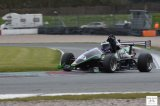 TAP 0424 Monoposto 11th April 21 Donington Park