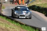 TAP 0425 Shelsley Walsh Autumn Speed Finale Saturday 21st September 2019