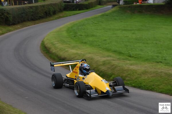 TAP 0426Shelsley Walsh Autum Speed Finale Saturday 18th September 2021