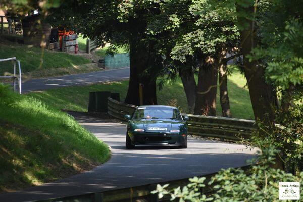 TAP 0427Prescott Hillclimb British & Midland Championship 5th September 2021