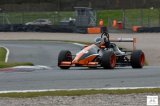 TAP 0427 Monoposto 11th April 21 Donington Park