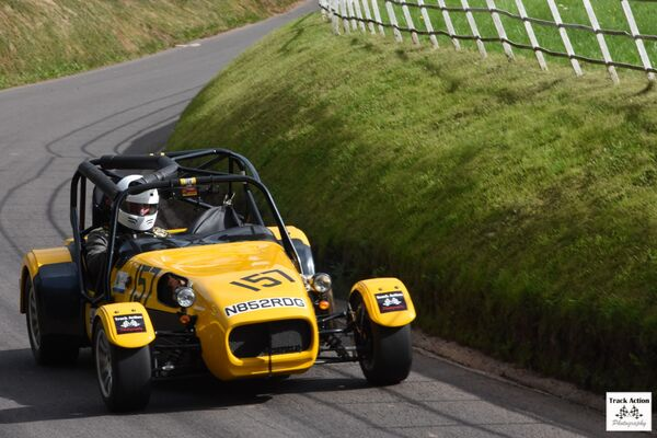 TAP 0432Shelsley Walsh  Autum Speed Finale 19th September 2021