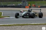 TAP 0432 Monoposto 11th April 21 Donington Park