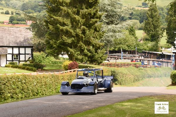 TAP 0432 WSCC 21st Anniversary Shelsley 23rd June 2018