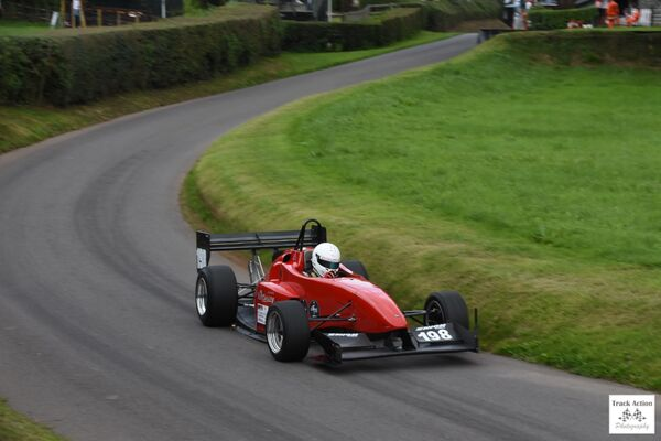 TAP 0433Shelsley Walsh Autum Speed Finale Saturday 18th September 2021