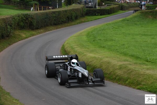 TAP 0438Shelsley Walsh Autum Speed Finale Saturday 18th September 2021