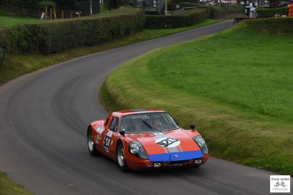 TAP 0442Shelsley Walsh Autum Speed Finale Saturday 18th September 2021