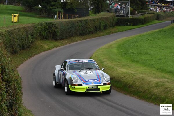 TAP 0444Shelsley Walsh Autum Speed Finale Saturday 18th September 2021