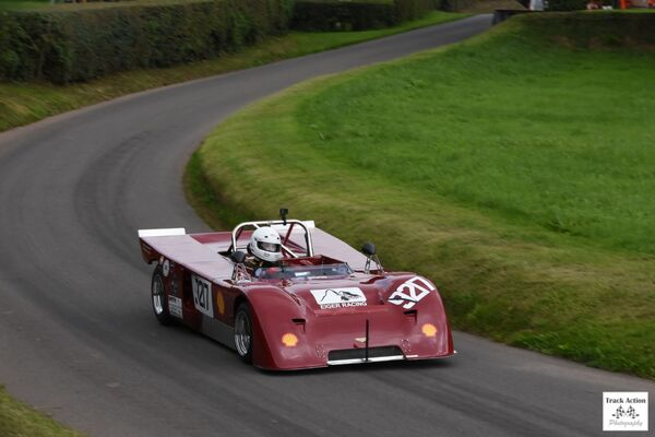 TAP 0447Shelsley Walsh Autum Speed Finale Saturday 18th September 2021