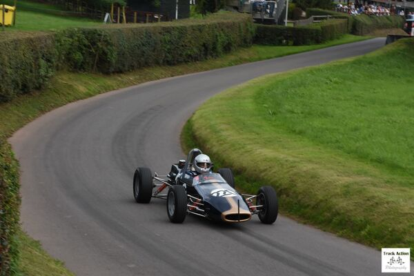 TAP 0449Shelsley Walsh Autum Speed Finale Saturday 18th September 2021