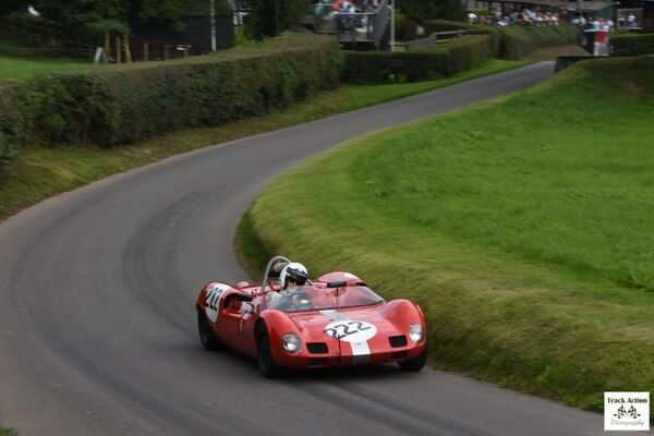 TAP 0451Shelsley Walsh Autum Speed Finale Saturday 18th September 2021