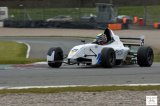 TAP 0451 Monoposto 11th April 21 Donington Park