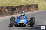 TAP 0451 Shelsley Walsh Autumn Speed Finale Saturday 21st September 2019