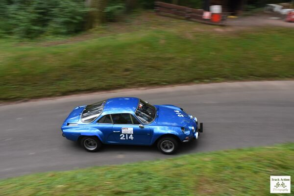 TAP 0452Shelsley Walsh  Autum Speed Finale 19th September 2021
