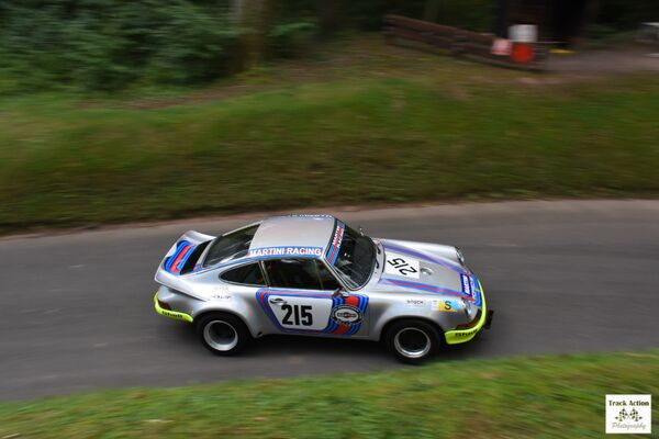 TAP 0453Shelsley Walsh  Autum Speed Finale 19th September 2021