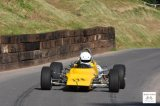 TAP 0454 Shelsley Walsh Autumn Speed Finale Saturday 21st September 2019