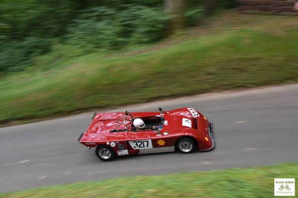 TAP 0457Shelsley Walsh  Autum Speed Finale 19th September 2021