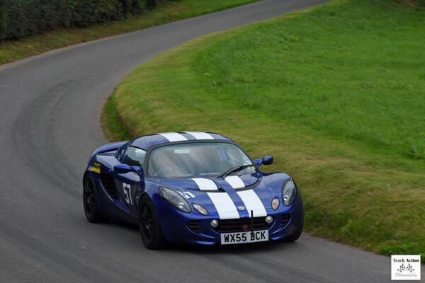 TAP 0461Shelsley Walsh Autum Speed Finale Saturday 18th September 2021