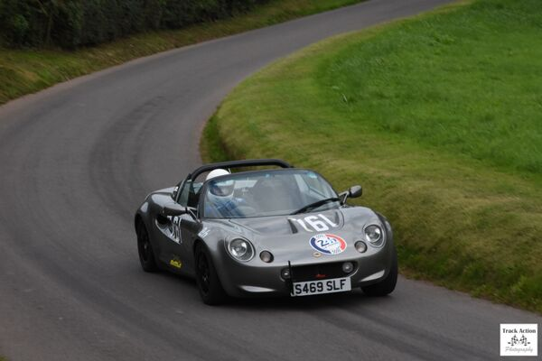 TAP 0463Shelsley Walsh Autum Speed Finale Saturday 18th September 2021