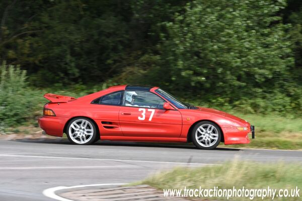 TAP 0464Classic Marques Curborough Sprint Course Sunday 15th August 2021