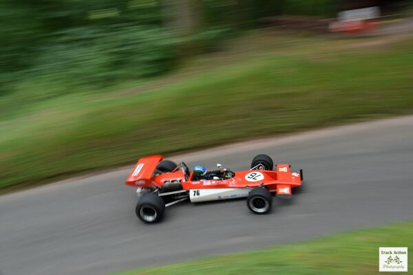 TAP 0467Shelsley Walsh  Autum Speed Finale 19th September 2021