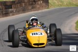 TAP 0467 Shelsley Walsh Autumn Speed Finale Saturday 21st September 2019