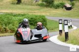 TAP 0471 Loton Park Natioonal B Event 21st July 2019