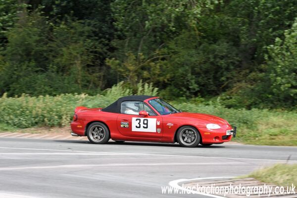 TAP 0474Classic Marques Curborough Sprint Course Sunday 15th August 2021